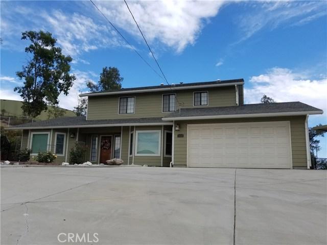 11945 Pendleton Road, Yucaipa, CA 92399