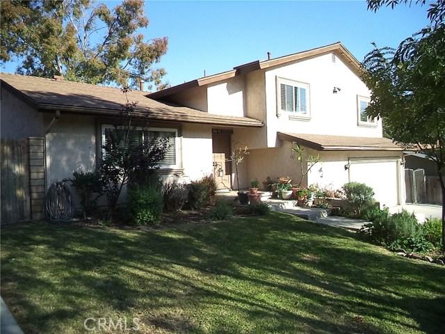 798 S 4th Avenue, La Puente, CA 91746