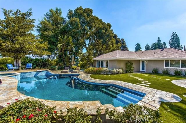 3625 Coronado Drive, Fullerton, CA 92835