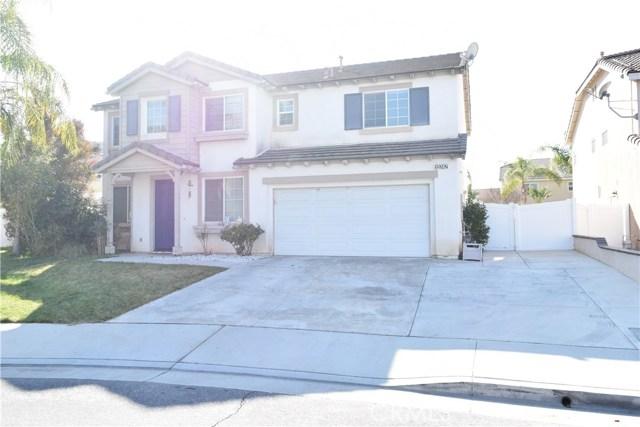 15747 Belleza Cir, Moreno Valley, CA 92555