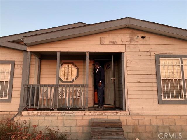 43601 E Benton Rd, Hemet, CA 92544