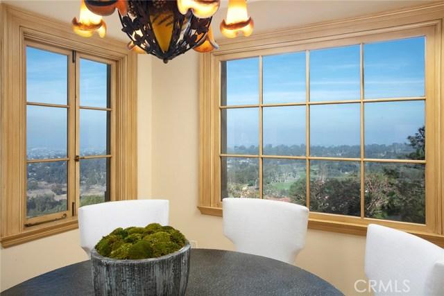 38. 705 Via La Cuesta Palos Verdes Estates, CA 90274