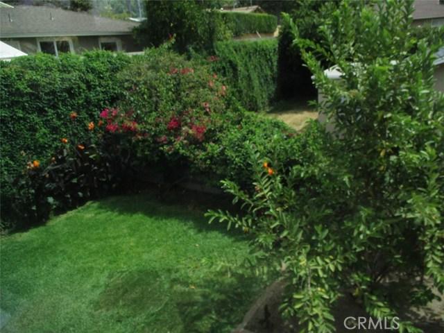 3865 Cartwright St, Pasadena, CA 91107 Photo 2