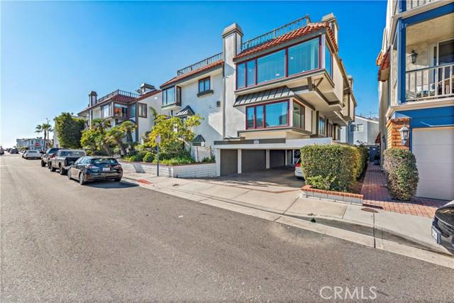 213 19th Street | Other (OTHR) | Newport Beach CA