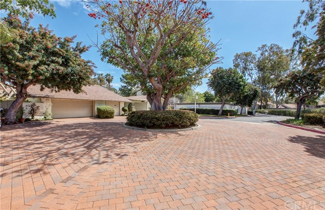 26 Nuevo, Irvine, CA 92612 Photo 20