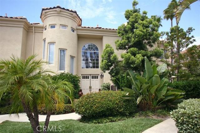 26432 La Traviata, Laguna Hills, CA 92653