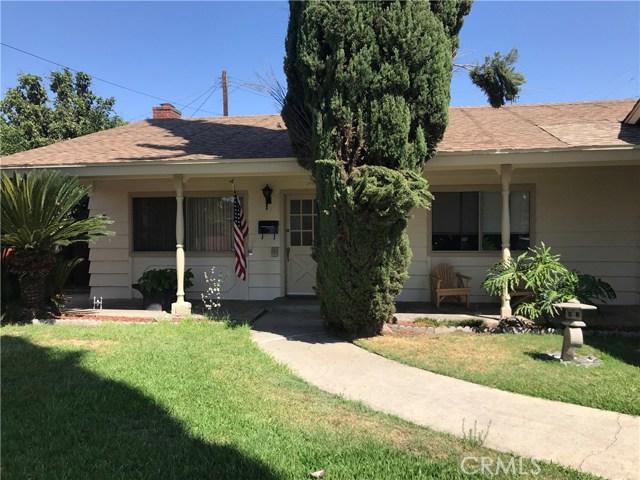 8415 Fern Avenue, Rosemead, CA 91770