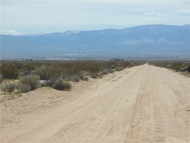 92356 Planet Rd, Lucerne Valley, CA  Photo 2