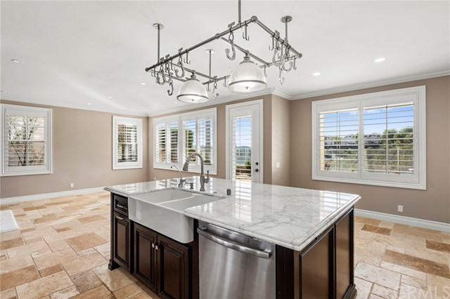 4 Bellevue, Newport Coast, CA 92657