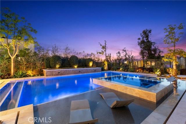 117 Quiet Place, Irvine, CA 92602