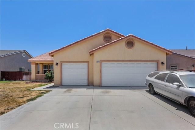 1477 Corona Street, San Jacinto, CA 92583