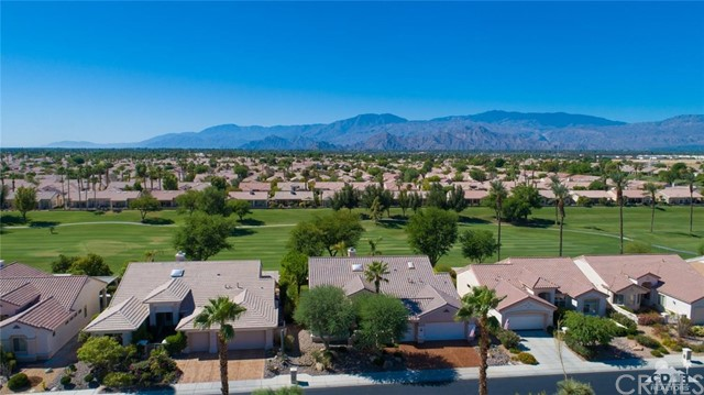 78233 Sunrise Mountain View, Palm Desert, CA 92211