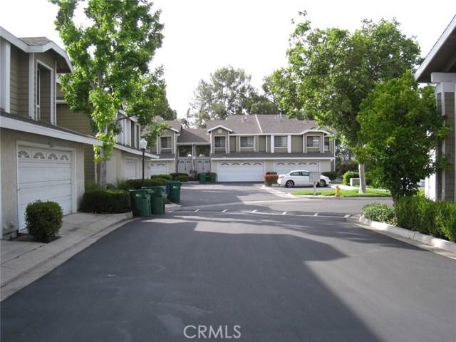 Image 3 of 23301 Via Linda #28, Mission Viejo, CA 92691