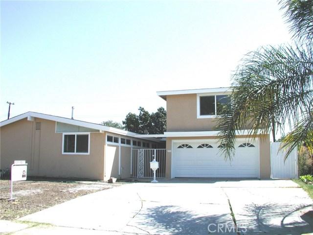 2516 Santa Ysabel Ave, Fullerton, CA 92831