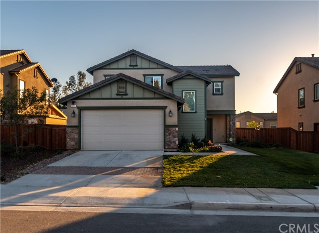 3234 Chase Road, Riverside, CA 92501