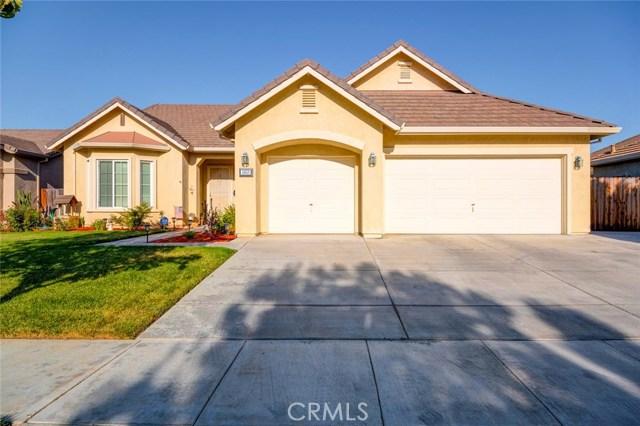 1653 Hemlock Drive, Los Banos, CA 93635