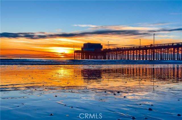 310 Alvarado Place A, Newport Beach, CA 92661