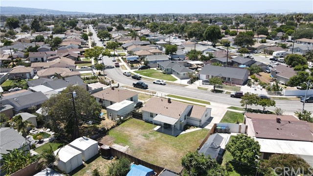 25. 530 E 238th Street Carson, CA 90745
