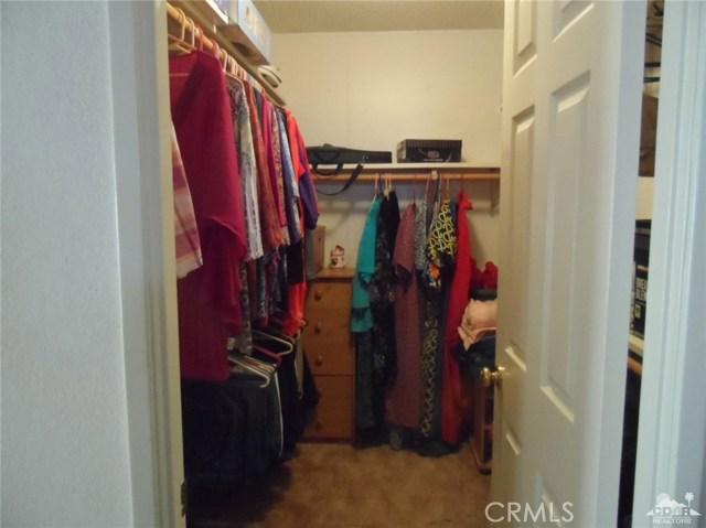 Image 14 For 65565 Acoma Avenue 75
