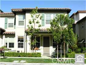 221 DEWDROP, Irvine, California 92603, 3 Bedrooms Bedrooms, ,For Sale,DEWDROP,S482751