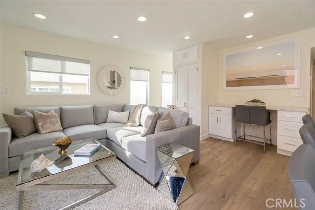 129 Gull Street, Manhattan Beach, California 90266, 2 Bedrooms Bedrooms, ,2 BathroomsBathrooms,For Rent,Gull,SB19012139
