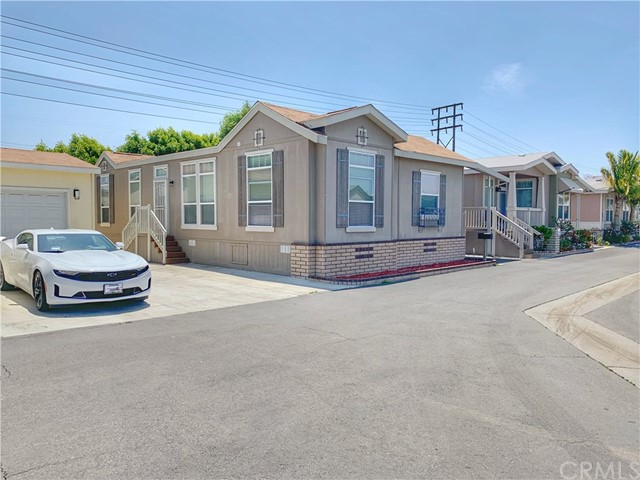 8681 Katella Avenue 826, Stanton, CA 90680