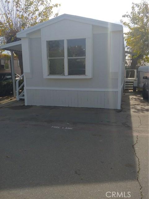 282 s sierra way 23, San Bernardino, CA 92408