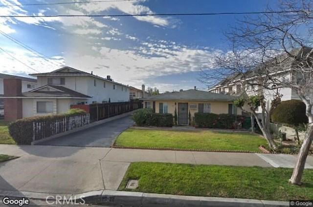 20 Alice Street, Arcadia, CA 91006