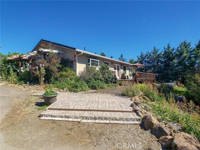 1821 Riverview Drive, Yreka, CA 96097