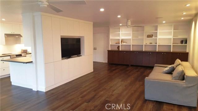 635 Paseo De La Playa 104, Redondo Beach, California 90277, 2 Bedrooms Bedrooms, ,2 BathroomsBathrooms,For Rent,Paseo De La Playa,PV18011532