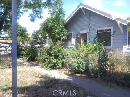 501 W Cypress Street, Santa Maria, CA 93458