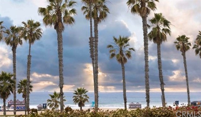 900  Pacific Coast, Huntington Beach, California