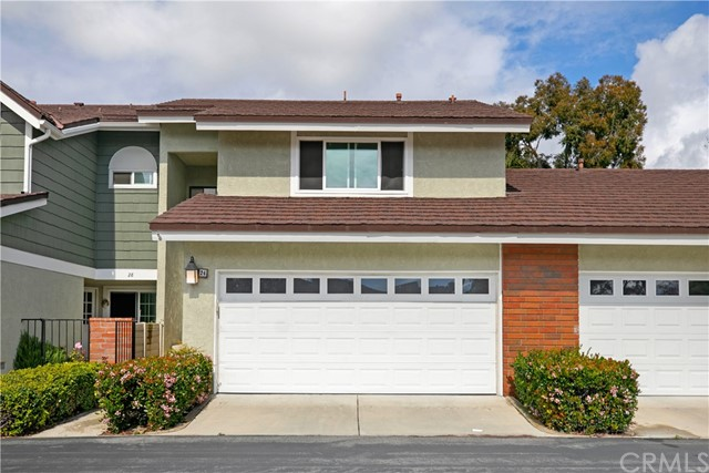 26 Rockwood, Irvine, CA 92614 Photo
