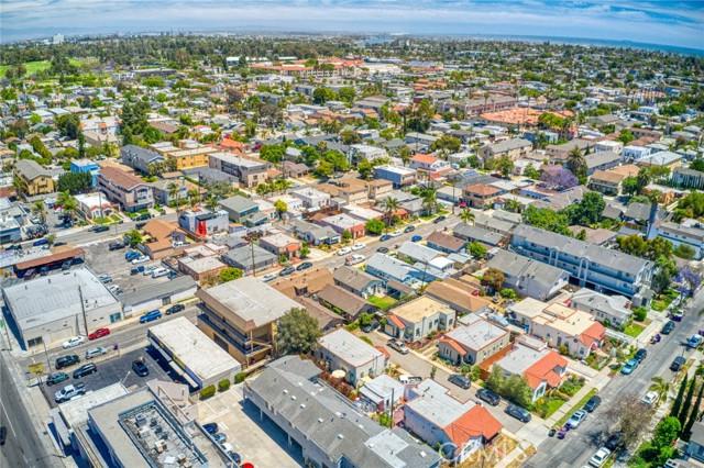 42. 1210 Mira Mar Avenue Long Beach, CA 90804