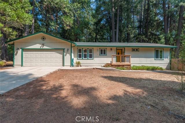 14694 Wood Drive, Magalia, CA 95954