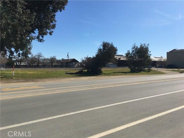 1510 Mission Street, San Miguel, CA 93451