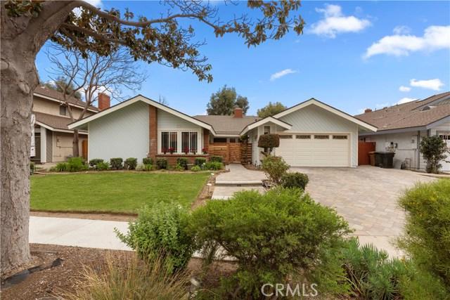 512 Concord Avenue, Fullerton, CA 92831