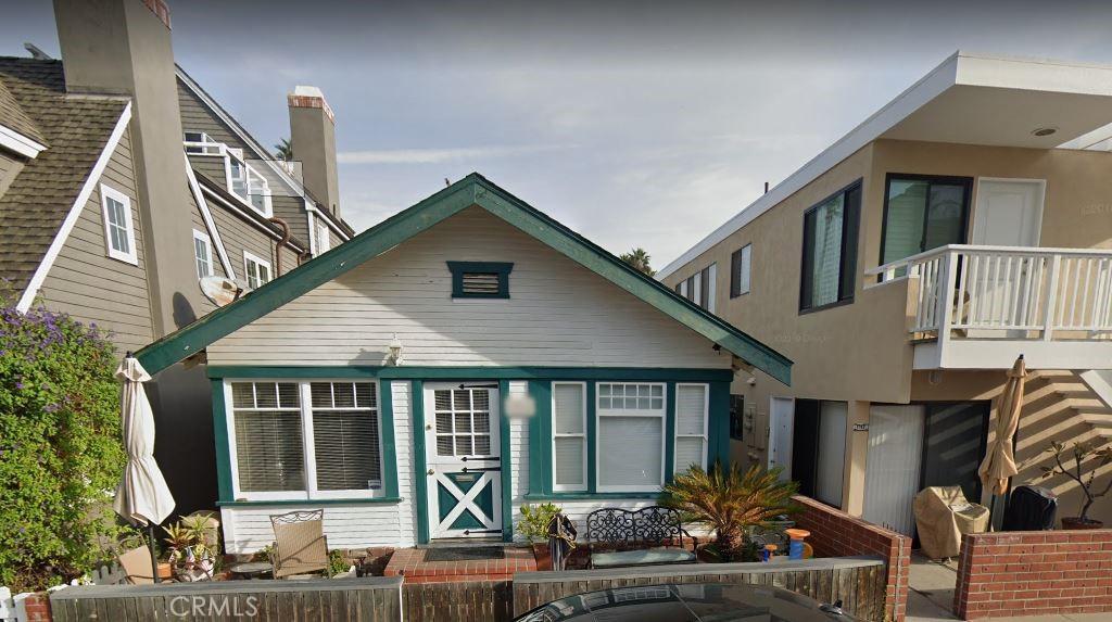 Photo of 1914 Court Street, Newport Beach, CA 92663