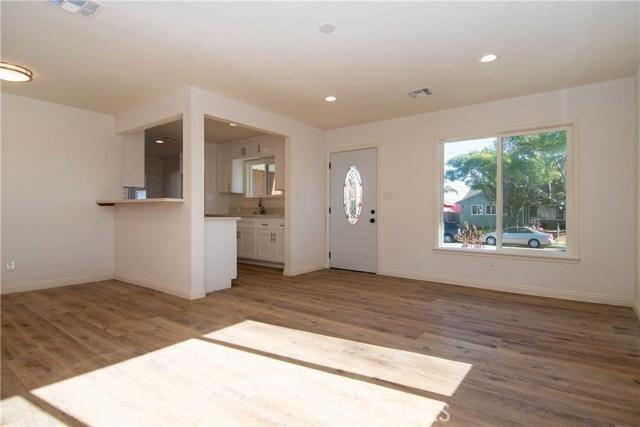 15023 Fonthill Avenue, Hawthorne, CA 90250