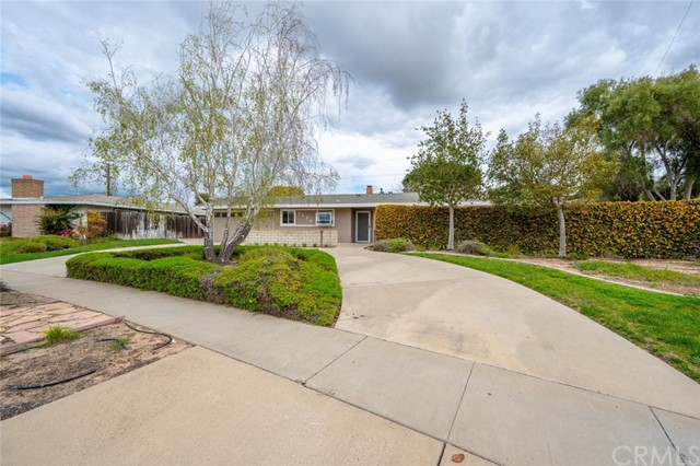 3330 Ferndale Drive, Santa Maria, CA 93455
