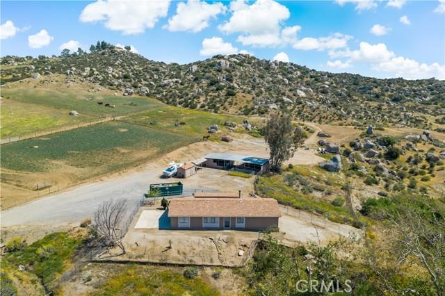 24250 Juniper Flats Rd, Homeland, CA 92548 Photo