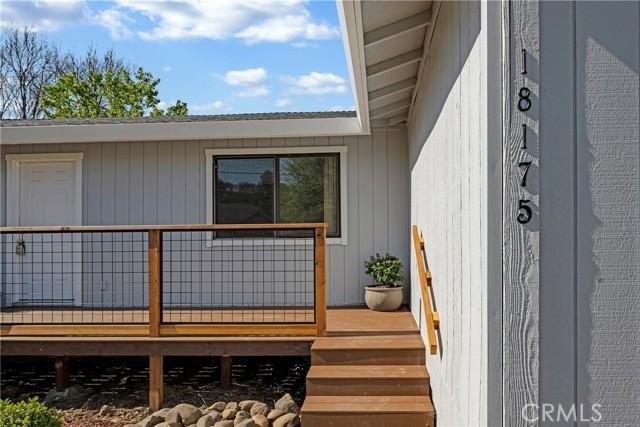 18175 Deer Hollow Rd, Hidden Valley Lake, CA 95467 Photo 6