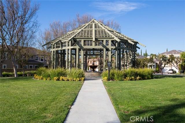 34 Westlake, Irvine, CA 92602 Photo 56