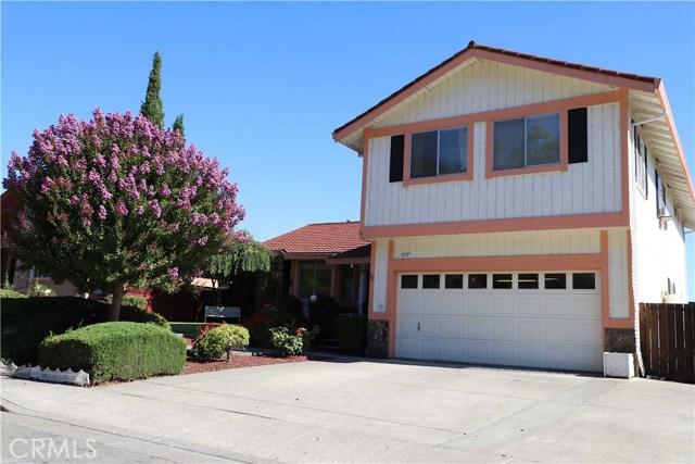 5717 Carriage Lane, Santa Rosa, CA 95403