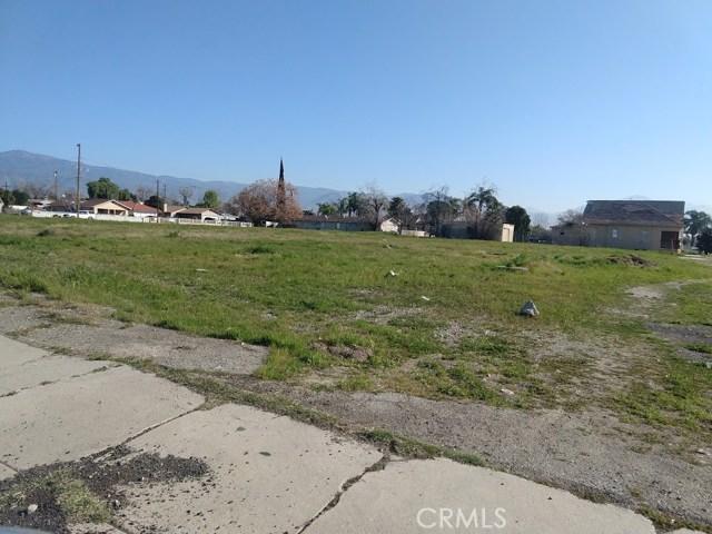 1082 W 5th Street, San Bernardino, CA 92411