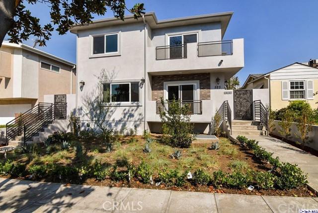 523 E Cedar Avenue 102, Burbank, CA 91501