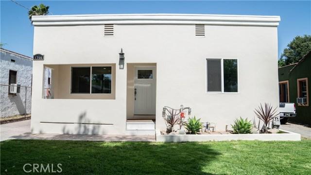 1756 Belmont Av, Pasadena, CA 91103 Photo 2