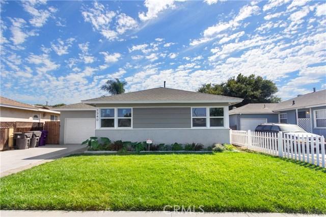 1340 E 52nd St, Long Beach, CA 90805 Photo