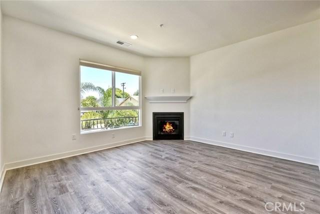 743 Magnolia Avenue, Carlsbad, CA 92008 Photo 3