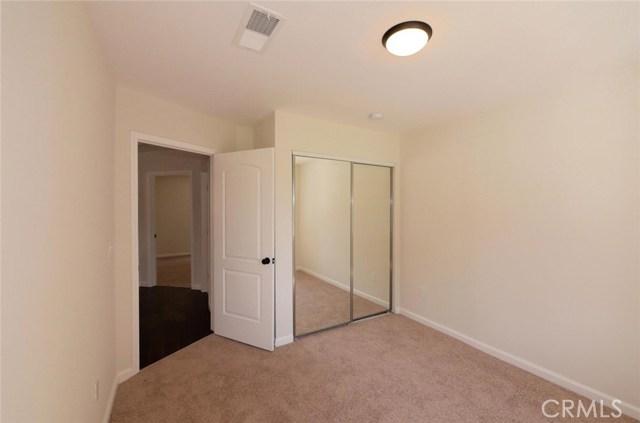 1744 Newport Av, Pasadena, CA 91103 Photo 7